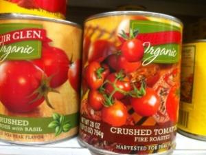 tomato can 1 copy